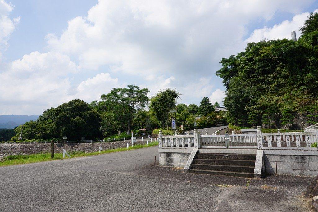 神野神社 御旅所
