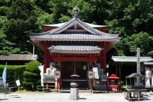 別19香西寺