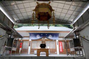 67神恵院