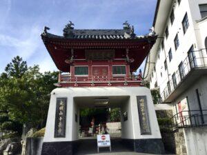 7番十楽寺