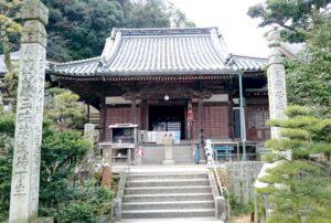 74甲山寺