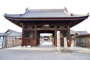 77道隆寺