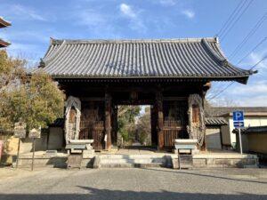 86志度寺